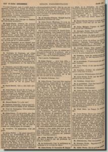 Jules Ferry, Républicain, Gauchiste, Anti-clérical, Franc-Maçon, propos racistes